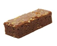 Macadamia Brownies